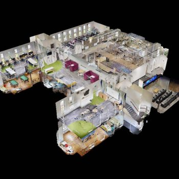The-Venue-at-Storthes-Hall-Dollhouse-View