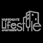 logos of har